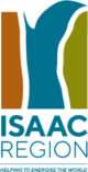 Isaac Regional Logo_RGB_Vertical